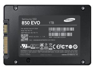 SSD_850_EVO
