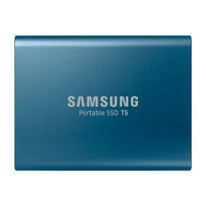 1200-1200-MU-PA250B_001_Front_Blue