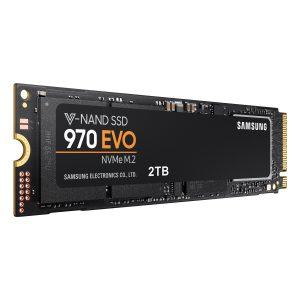 MZ-V7E2T0BW_001_Front_Black_1200x1200
