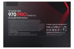 MZ-V7P1T0BW_001_Front_Black_1200x1200
