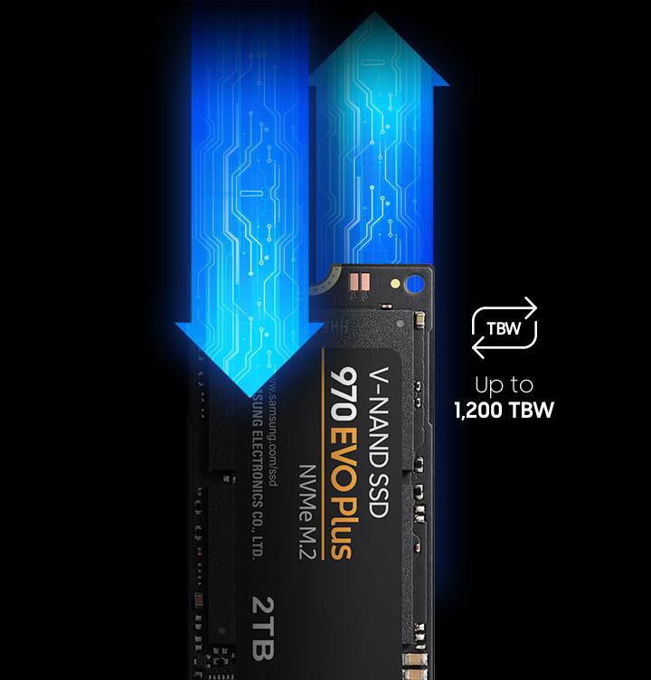 970-EVO-Plus_04