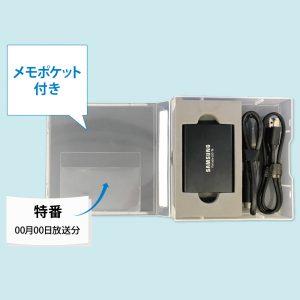 1200-1200-MU-PA1A0B_001_Front_Black