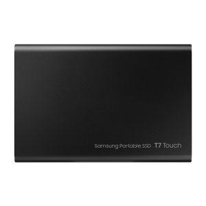 MU-PC1T0K_001_Front_Black_1200x1200