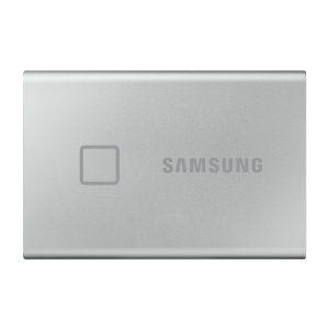 MU-PC1T0S_001_Front_Silver_1200x1200
