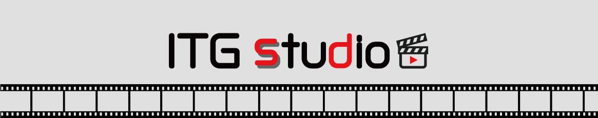 ITG Studio
