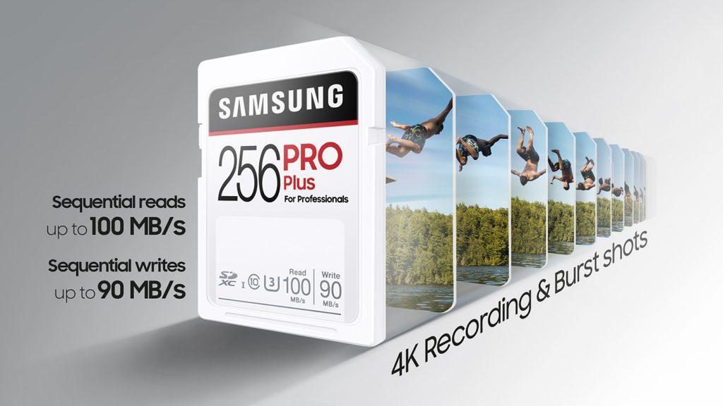 2020 FSSD card PRO Plus_Online Feature_PC_02Performance