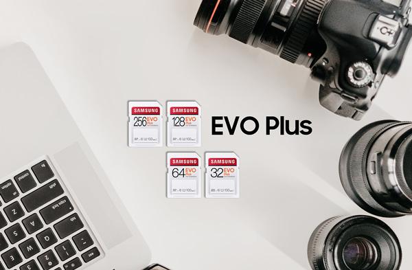 EVO-Plus_Overview