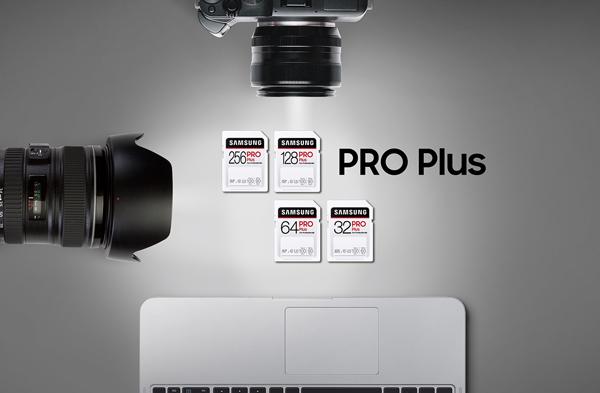 PRO-Plus_Overview