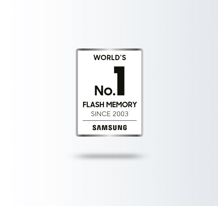 07_No.1-flash