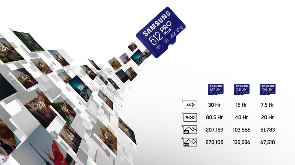 microSD_PRO-Plus_03_Capacity_PC